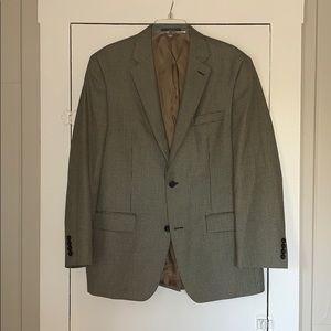 Michael Kors Mens Blazer - Size 40R